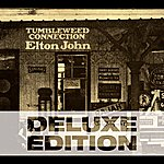 Elton John Tumbleweed Connection Deluxe Edition (2cd Set)