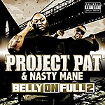 Project Pat Belly On Full 2