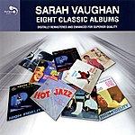 Sarah Vaughan Eight Classic Albums (Sarah Vaughan)