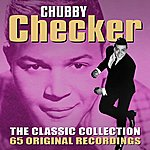 Chubby Checker The Classic Collection - 65 Original Recordings