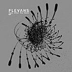 Flevans Take What You Need