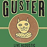 Guster Live Acoustic