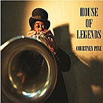 Courtney Pine House Of Legends