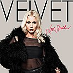Velvet Love Struck