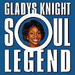 Gladys Knight & The Pips Soul Legend