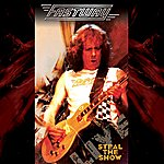 Fastway Steal The Show