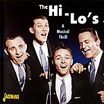 The Hi-Lo's A Musical Thrill