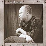 Salif Keita The Mansa Of Mali ... A Retrospective
