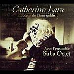 Catherine Lara Au Coeur De L'âme Yiddish