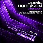 Jamie-Harrison Mamoot