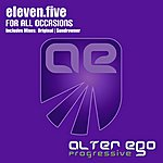 Eleven-Five For All Occasions