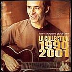 Jean-Jacques Goldman La Collection 1990 - 2001