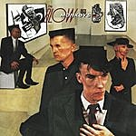 The Blow Monkeys Limping For A Generation
