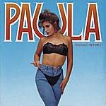 Paula Perfume Prohibido