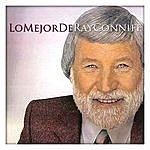 Ray Conniff Lo Mejor De Ray Conniff