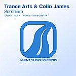 Trance Arts Somnium