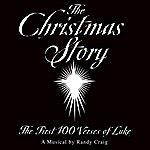 Randy Craig The Christmas Story (Musical)