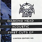 Diamond Head Acoustic First Cuts Ep