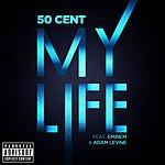 50 Cent My Life