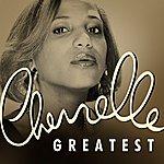 Cherrelle Greatest