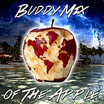 Buddy Mix Of The Apple