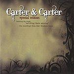 Carter Special Edition
