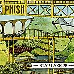 Phish Phish: Star Lake '98