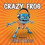 Crazy Frog Crazy Hits