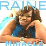 Raine Miracle