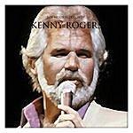 Kenny Rogers Los Mejores Éxitos De Kenny Rogers