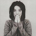 Björk Debut (Ecopac)