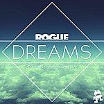 Rogue Dreams Ep