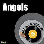 Off The Record Angels - Single