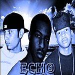 JayDee Echo (Feat. V.K & J.Killa)