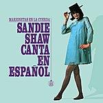 Sandie Shaw Canta En Español - Marionetas En La Cuerda