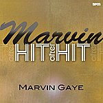 Marvin Gaye Marvin - Hit After Hit