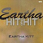Eartha Kitt Eartha - Hit After Hit