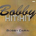 Bobby Darin Bobby - Hit After Hit