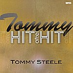 Tommy Steele Tommy - Hit After Hit