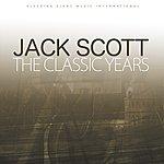 Jack Scott The Classic Years