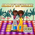 Jimmy 'Bo' Horne Hits Anthology