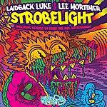 Laidback Luke Strobelight