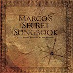 Rik Emmett Between The Dreams Of You And I From Marco's Secret Songbook