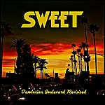 Sweet Desolation Boulevard Revisited Live