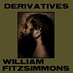 Cover Art: Derivatives