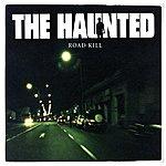The Haunted Road Kill