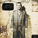 David Gray Draw The Line (Deluxe)