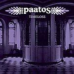 Paatos Timeloss - Ep