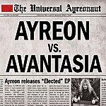 Ayreon Elected - Ep