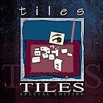Tiles Tiles